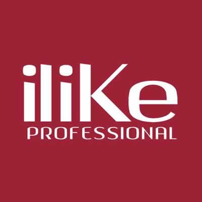 iLike Professional