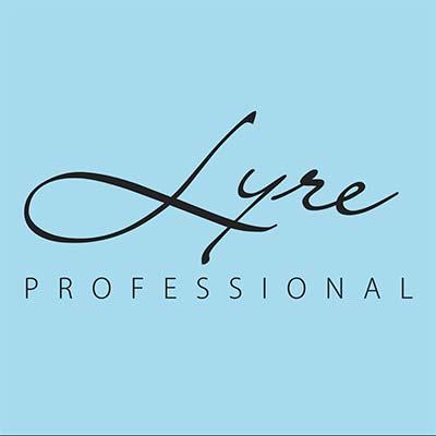 Lyre Professional